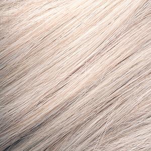Краска для волос,ACME DeMira Kassia, 90 мл., 9/76 - коричнево-фиолетовый блонд