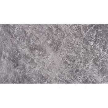cumpără Marmura Tundra Grey Polisata 61 x 30.5 x 1.3 cm în Chișinău