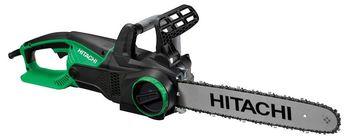 Hitachi CS40Y
