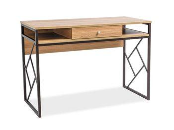 купить Письменный стол Tablo B в Кишинёве