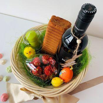купить Easter basket в Кишинёве