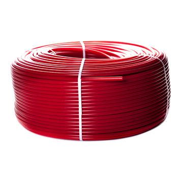 cumpără Teava UNI PE-RT PN10 (red) dn.20 x 2.0 (podea calda) în Chișinău