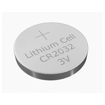 Verbatim Battery CR2032 3V 1psc