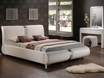 купить Кровать Tokyo в Кишинёве