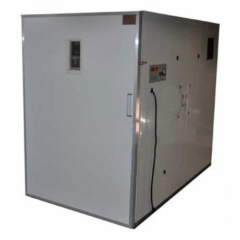 Инкубатор Ms-5280