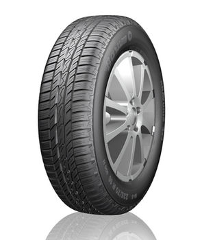 Barum Bravuris 4x4 215/60 R17 H