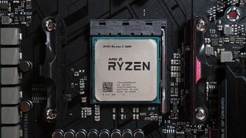 купить Процессор AMD RYZEN 5 2600, SOCKET AM4, 3.4-3.9GHZ в Кишинёве