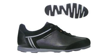 cumpără Pantofi Sport din piele p-ru barbati BELKELME (08336- 3/187) în Chișinău