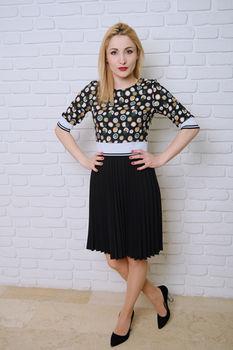 купить Платье Simona ID 9325 в Кишинёве