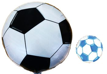 cumpără Minge Fotbal în Chișinău