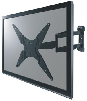 "купить AX FLEXI GRANDE RED EAGLE	LCD/LED 13""-55"" в Кишинёве"