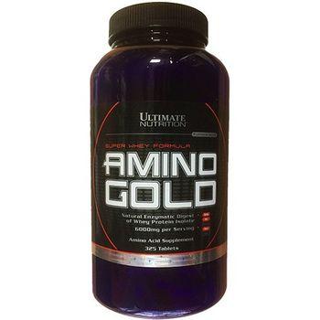 cumpără Amino Gold 325 таб în Chișinău