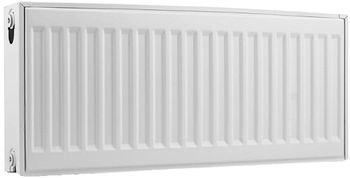 Радиатор Perfetto PKKP/22 500x3000