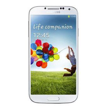 Samsung I9506 Galaxy S4 (4G) 16GB White