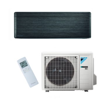 Aparat de aer conditionat tip split pe perete Inverter Daikin FTXA20AT/RXA20A 7000 BTU