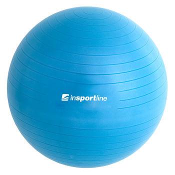 Мяч гимнастический 55 см inSPORTline Top Ball 3909 (8617)