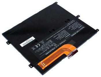 Battery Dell Vostro V130 T1G6P 449TX NTG4J T1G6P 11.1V 5200mAh Black OEM