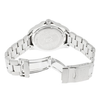 часы Invicta Pro Diver 12562