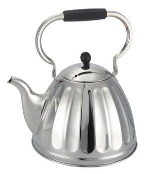 Чайник GIPFEL GP-1166 (7 л)