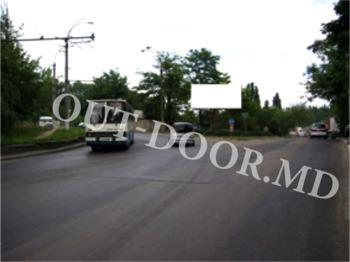cumpără KCN95074A în Chișinău