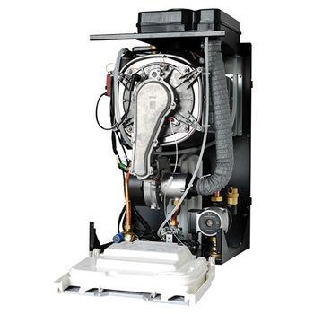 купить Газовый конденсационный котел IMMERGAS Victrix 35 Pro в Кишинёве