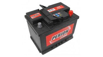 купить Аккумулятор PERION 12V 540AH  S4 004 в Кишинёве