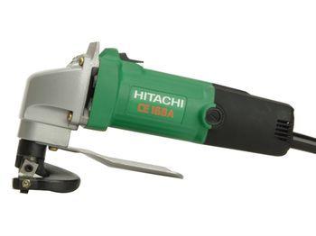 купить Сетевые ножницы Hitachi CE16SA-LA в Кишинёве