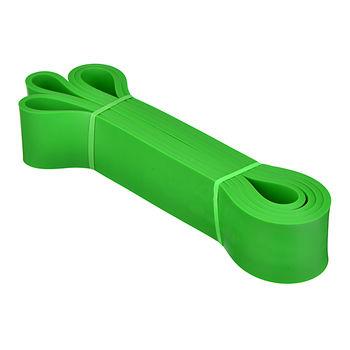 cumpără Banda elastica Silapro 208*0.45*4.5 cm nivel 5 (55-60 kg), SPORT-37-5 în Chișinău