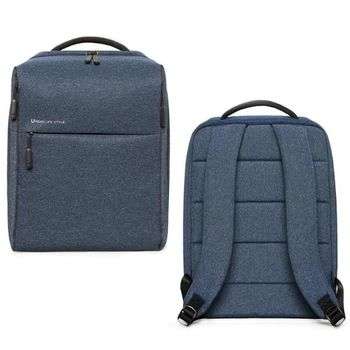 купить Xiaomi Mi City Backpack в Кишинёве