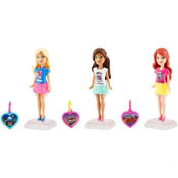 cumpără Păpușa Barbie Traveler, asortiment în Chișinău
