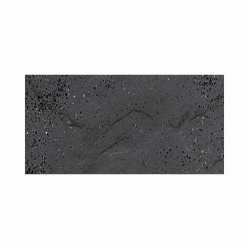 Paradyz Клинкер Semir Grafit 24.5x6.5см