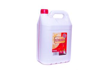 Универсальная жидкость для полов Power Wash 5000 ml