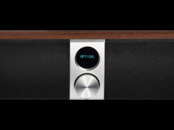 купить Soundbar Edifier S50DB в Кишинёве