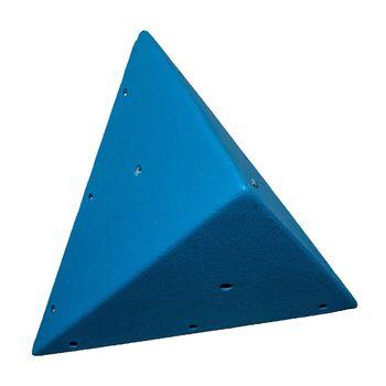 cumpără Priza piramida Ukrholds Piramida-05, UKH-PYR05 în Chișinău