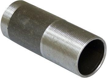 """купить Сгон сталь. 1 1/2"""" ПП, L=150mm - SK (RU) в Кишинёве"""