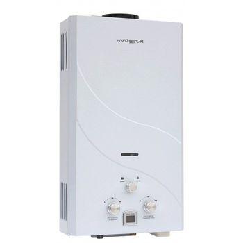 Euroterm Газовая колонка ET W20-1A/2A