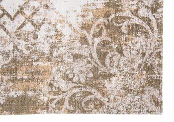 купить Ковёр ручной работы LOUIS DE POORTERE, Fading World, Sherazad 8548 в Кишинёве