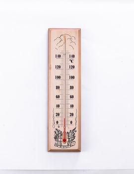 cumpără Termometru pentru sauna în Chișinău