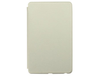 ASUS PAD-05 Travel Cover for NEXUS 7, Light Grey (husa tableta/чехол для планшета)