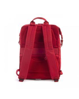 """13.3"""" Рюкзак для ноутбука Tucano Modo Small, Red"""
