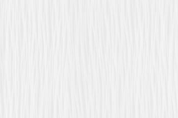 AGT 662 HG White Sahara
