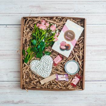 cumpără Cadou Romantic Pink în Chișinău