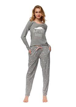 купить Пижама женская ESOTIQ 37360 в Кишинёве