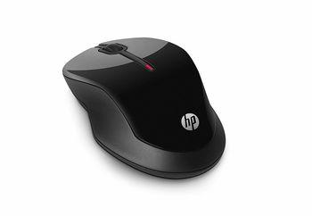 cumpără HP Wireless Mouse 250 în Chișinău