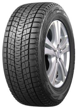 Bridgestone Blizzak DM-V1 265/50 R19
