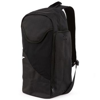 Спортивный рюкзак JOMA - MOCHILA NEGRO