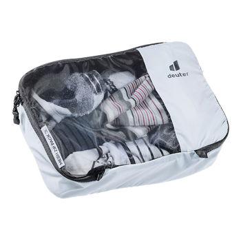купить Чехол Deuter Mesh Zip Pack 3, 3941721 в Кишинёве