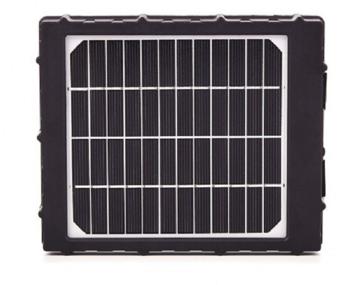 купить Amiko Solar Panel 5000mAh/3.7V в Кишинёве