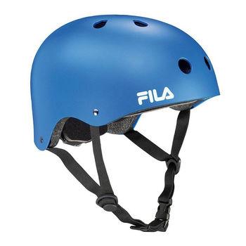 купить Шлем для роликов FILA NRK Fun Helmet, 6075xxxx в Кишинёве