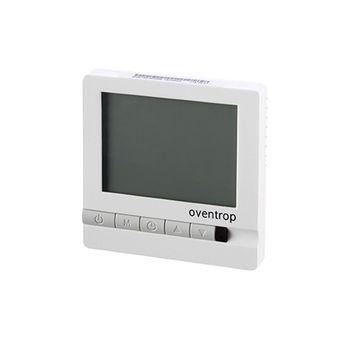 купить Термостат Oventrop (1152561) в Кишинёве
